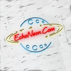 Echo Neon