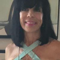 Ivette Chardon