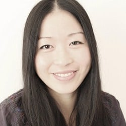 Sissi Wang