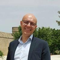 Francesco Paolicelli