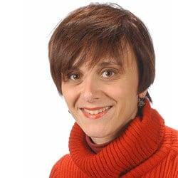 Maria Cristina Fregni