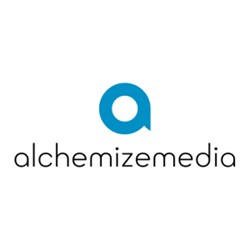 Alchemize Media