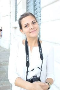 Monica Dell'Orletta