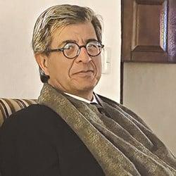 Manolo Hernández