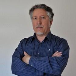 Claudio Calanca