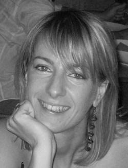Elena Salata