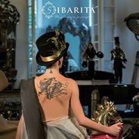 Sibarita Life