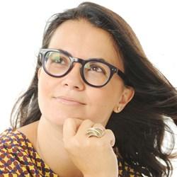 Giulia Mandetta