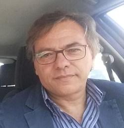 Francesco Ficarra