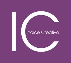 Indice Creativo's Logo
