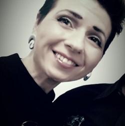 Giuliana D'Alessandro