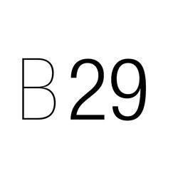 Bottega 29 | Studio di architettura