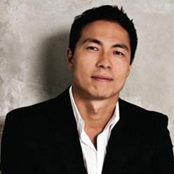 Allen  Chan