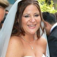 Alessandra Ioele