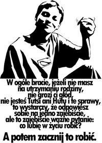 Wojtek Anski