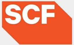 SCF  Containers