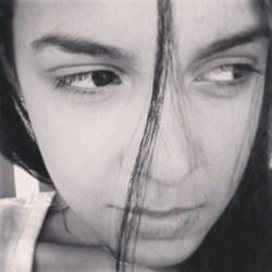 Michelle Salcedo