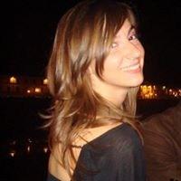 Claudia Cagnetta