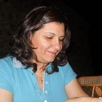 Myriam Donadio