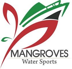 Mangrove Water Sports