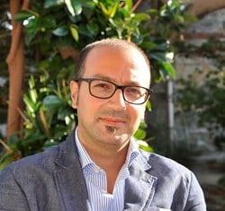 Giuseppe Fugazzotto
