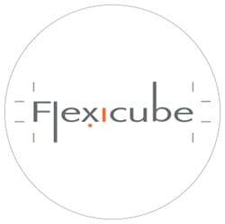 Dana Hebbe - Flexicube Studio