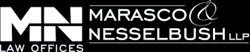 Marasco & Nesselbush