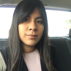 Cecilia Pablo Hernandez