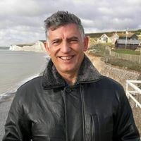 Andreas Neophytou