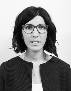 Marina Viola
