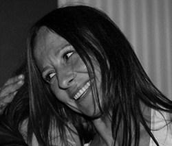 Barbara Pegoraro