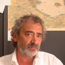 Giuseppe Lorenzetti