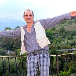 Lucio Musacchio