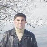 Adnan Demirtas