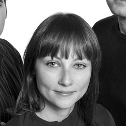 Magdalena Czapiewska