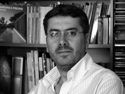 Ignazio Buscio