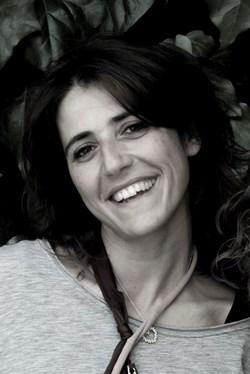 Germana Maranca | M@G Architettura&Design