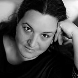 Giordana Marchetti