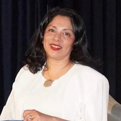 Karla Chacon