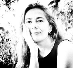 Ida Lia Russo