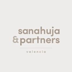 Sanahuja & Partners
