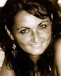 Silvia Cresti