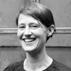 Susanne Ramel
