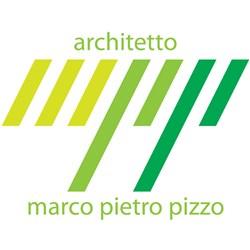 Marco Pietro Pizzo