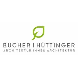 Bucher   Hüttinger