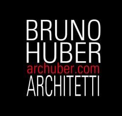 Bruno Huber