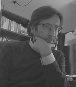 Emanuele Porro