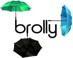 Brolly Studios