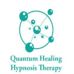 LightDynamics Healing