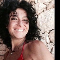 Bianca Pelligra